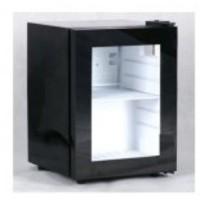 Countertop Display Freezer 36 Ltr