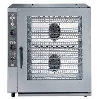 Baron Gas Convection Oven 7 Trays| RGP074S