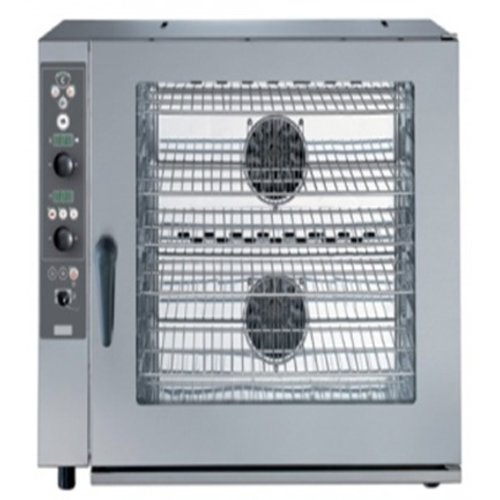 Baron Baron Gas Convection Oven 7 Trays| RGP074S