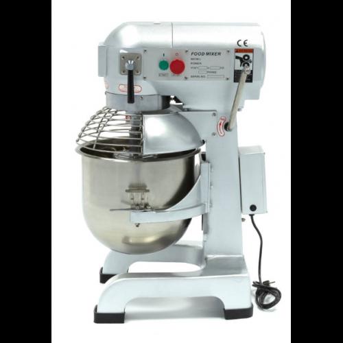 Cake Mixer B40