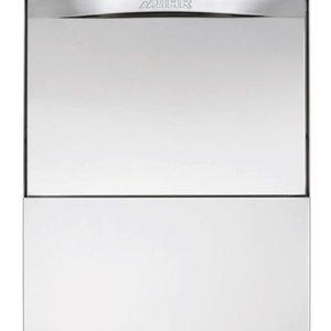 DIHR Dish Washing Machine | GS 50 ECO