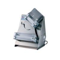 Pizza Roller Machine DL30