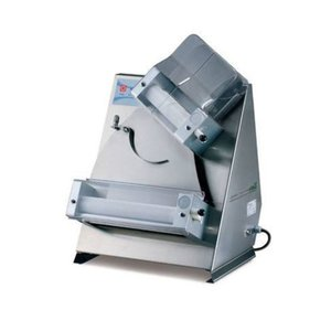 Mecnosud Pizza Roller Machine DL30