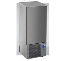 Blast Chiller 20 Trays | AT20ISO