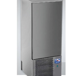 Tecnodom Blast Chiller 20 Trays | AT20ISO