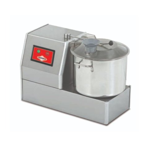 Empero Table Model Bowl Cutter | SD.01Y