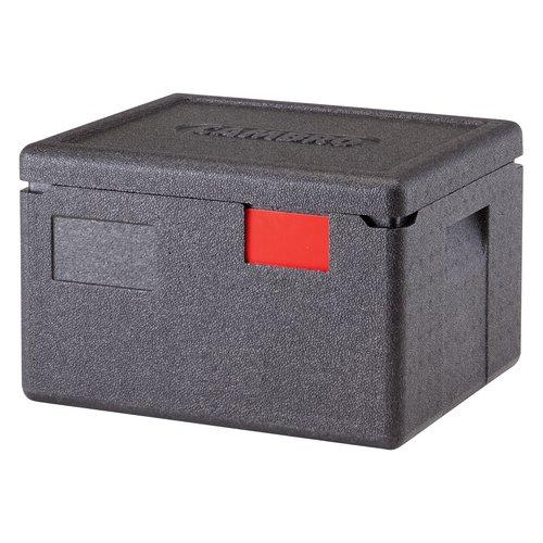 Cambro Cam GoBox EPP Top Loader  | EPP260110