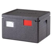 Cam GoBox EPP Top Loader  | EPP260110