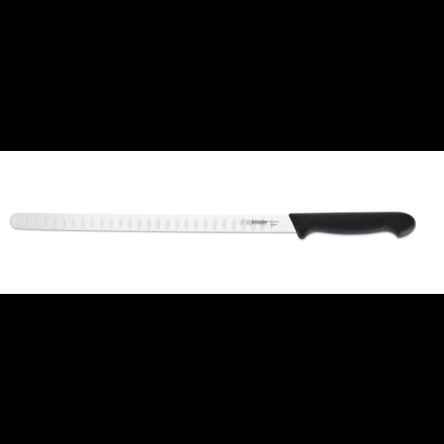 Giesser Salmon Knife