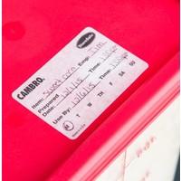 StoreSafe Food Rotation Labels | 23SL