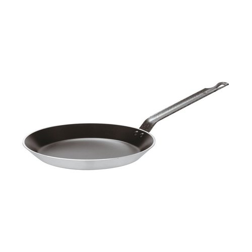 Paderno Non-Stick Crêpe Pan | Aluminum