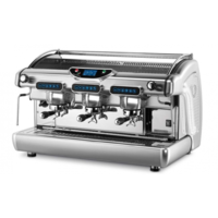 Espresso Coffee Machine Automatic 3 Group | EZ3ENR2A