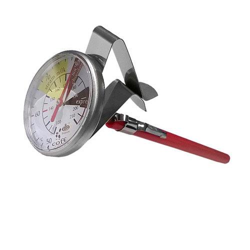 ALLA-FRANCE Dial thermometer Coffee/milk
