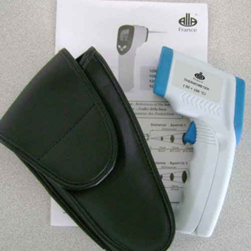 ALLA-FRANCE Infra-Red Thermometers (IR) | 92000-009-ca