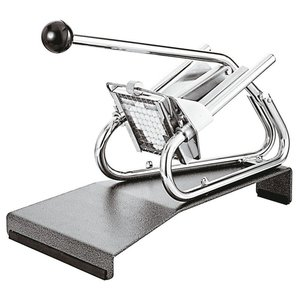 Paderno French Fries Cutter | 49832-10