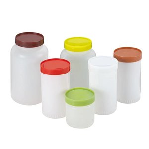 Paderno Storage canister | Different size
