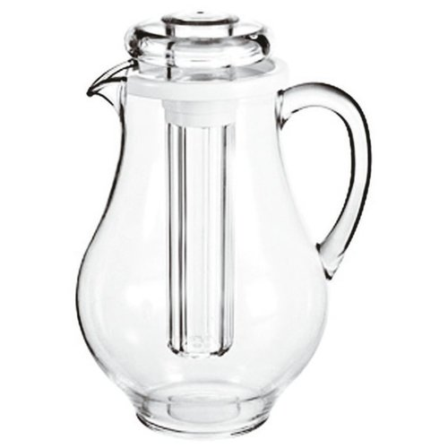 Paderno Pitcher | 44992-03