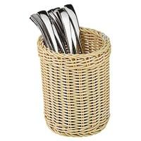 Cutlery/bradstick dispenser | 42584-01