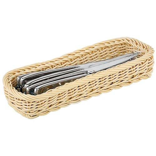 Paderno Cutlery Box  | 42584-02
