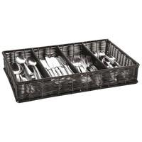 Cutlery Box | 42584-05