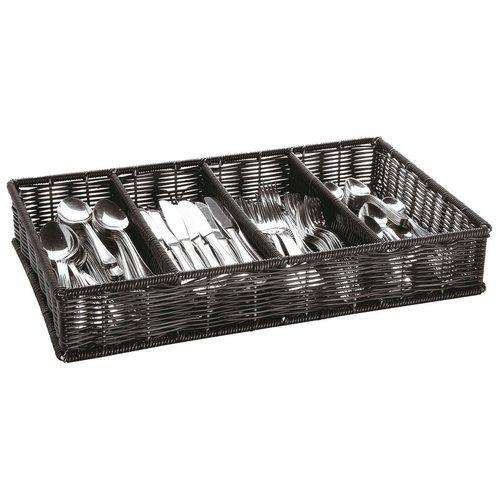 Paderno Cutlery Box | 42584-05