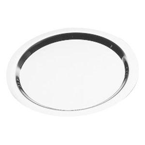 Paderno Round Tray | 41447-39