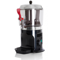Hot Chocolate Dispenser |  CF-10