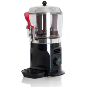 TOASTMASTER Hot Chocolate Dispenser    CF-10