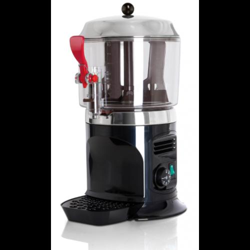 TOASTMASTER Hot Chocolate Dispenser |  CF-10 | Chocofairy
