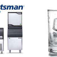Buyer Guide On Scotsman Ice Machine