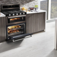 Importance Of Quality Restaurant Ovens And Equipment For Commercial Kitchens