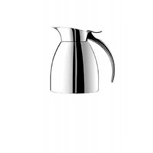 Tiger Hotel Double Wall Coffee Jug   0.3 Liters