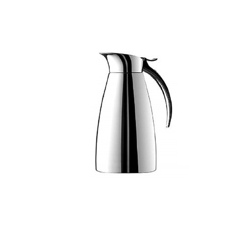 Tiger Hotel Double Wall Coffee Pot | 1200ML