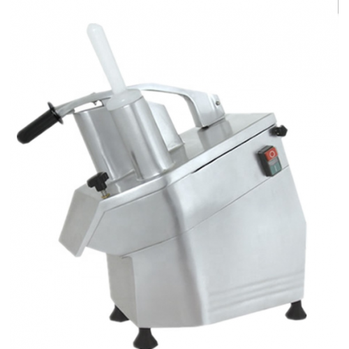 Multi-Function Vegetable Cutter | HLC-300