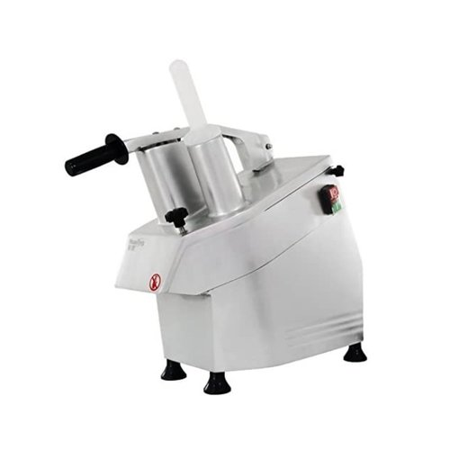 Multi-Function Vegetable Cutter with 5 knives  | HLC-300