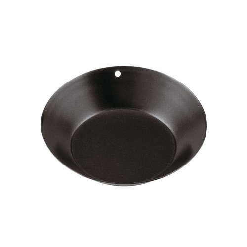 Paderno Round fluted mould | ø 6,00 cm | 47722-06