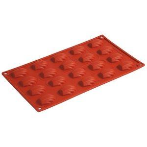 Paderno Silicone | Mold | 47742-37