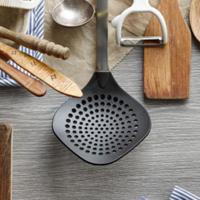 Top 5 Kitchen Utensils Every Restaurants Needs