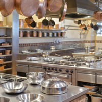 Buying Guide: Commercial Cooking Tools for Restaurants