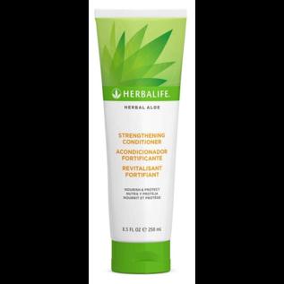 Herbal Aloe Strengthening Conditioner