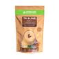 Tri Blend Select: Coffee Caramel
