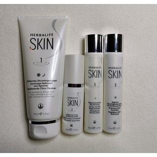BASIC Skin