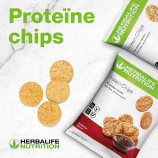 Proteine Chips