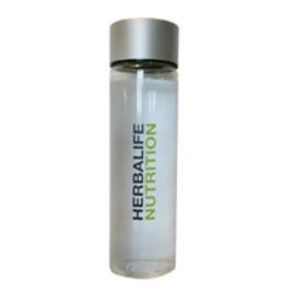 Drinkfles Herbalife 900ml BELGIE!!