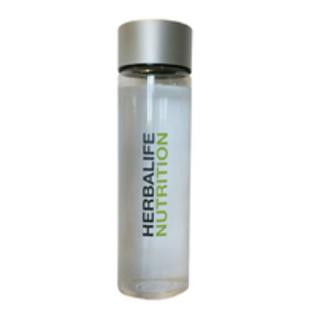 Drinkfles Herbalife 900ml