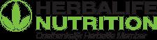 Herba-Winkel - Beauty and Health Coach - Herbalife