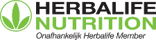 Herba-Winkel - Beauty and Health Coach - Herbalife