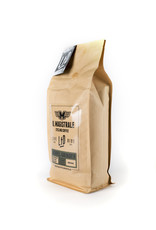 Il Magistrale Cycling Coffee LtD Gravel Grinder Coffee by Il Magistrale
