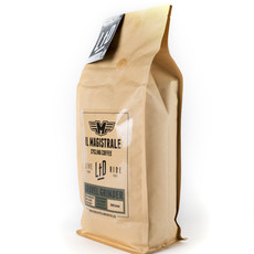 Il Magistrale Cycling Coffee Gravel Grinder Coffee