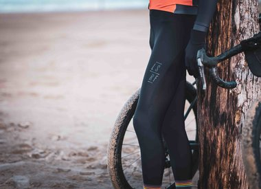 Bib Shorts & Tights